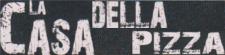 La Casa Della Pizza Mediterranean,Pizza,Neresheim