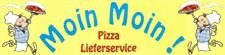 Gaststätte Moin Moin