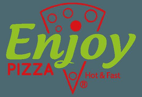 Enjoy Pizza