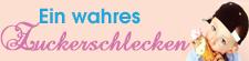 Zuckerschlecken Mediterranean,Other,Leinfelden-Echterdingen