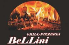 Grill-Pizzeria Bellini