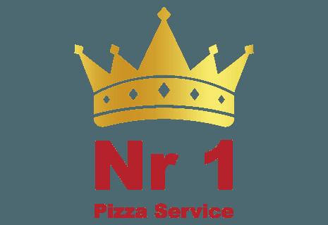 Pizza Service Nr. 1