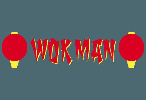 Wokman