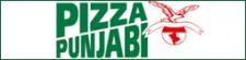 Pizza Punjabi Kantstr.