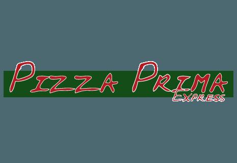 Bild Pizza Prima