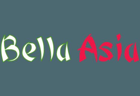 Bella Asia