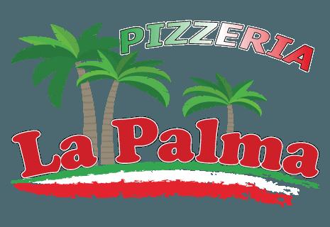 La Palma Lieferservice