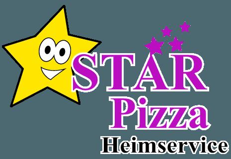 Star Pizza Heimservice