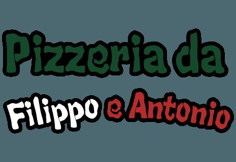 Pizzeria da Filippo e Antonio