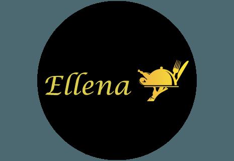 Restaurant Ellena