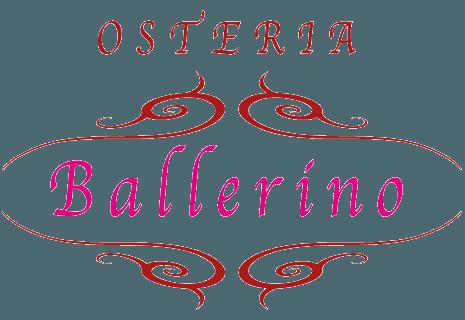 Osteria Ballerino