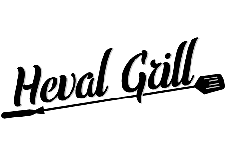 Heval-Grill