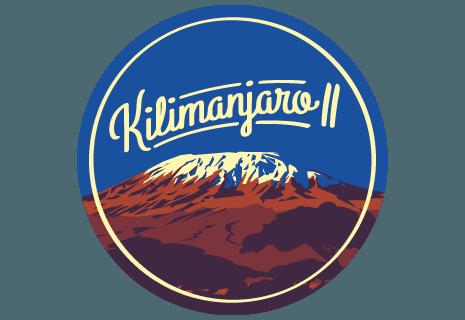 Kilimanjaro II