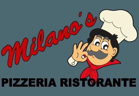 Trattoria Pizzeria Milanos
