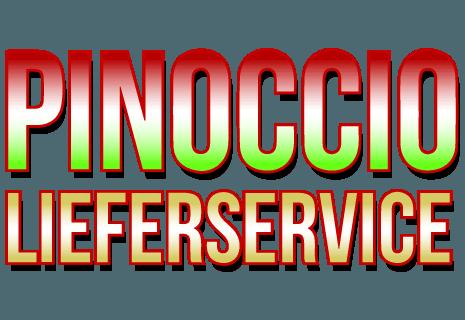 Pinoccio Lieferservice