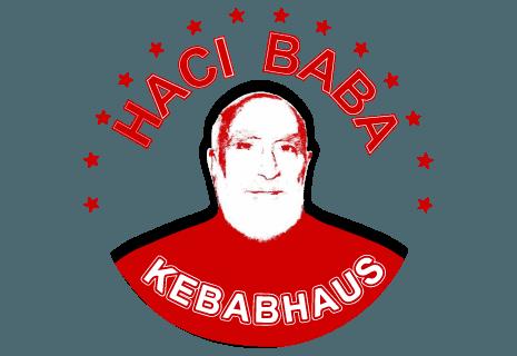 Haci Baba