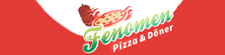 Fenomen Pizza & Döner Grill,Other,Pizza,Hardheim