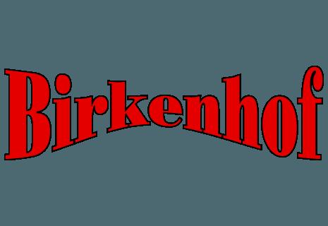 Pizzahaus Birkenhof-avatar