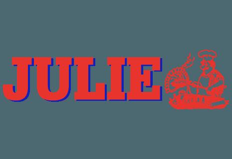 Julie Heimservice-avatar