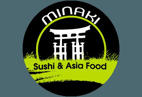 Minaki Sushi & Asia Food