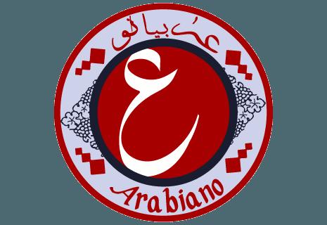 Arabiano