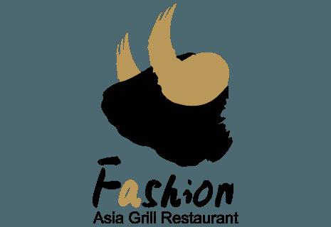 Fashion Asia Grill Restaurant