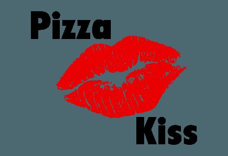 Pizza Kiss