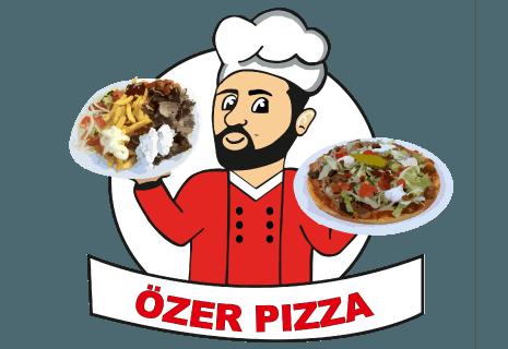 Özer Pizza