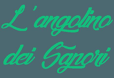 L'angolino dei Sapori