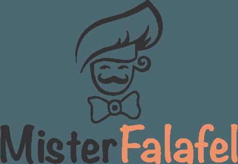 Mister Falafel