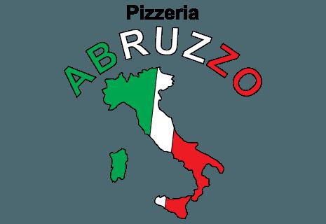 Pizzeria Abruzzo