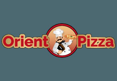 Orient Pizza