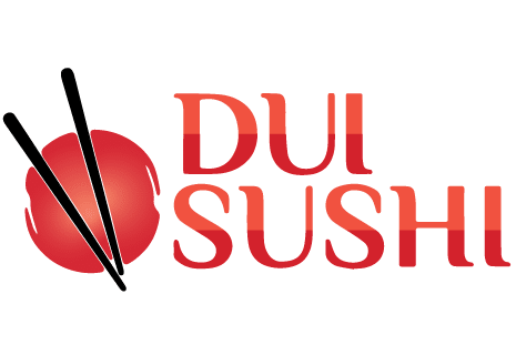 Dui Sushi in Essen