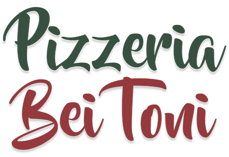 Pizzeria bei Toni
