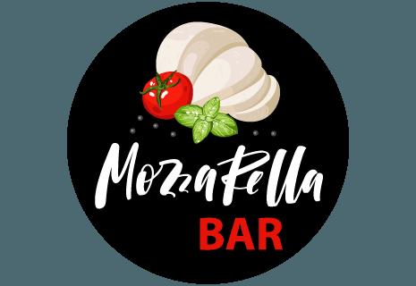 Mozzarella Bar Stuttgart