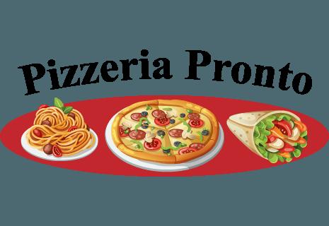 pronto pizza pasta d ner kebab chemnitz italienisch. Black Bedroom Furniture Sets. Home Design Ideas