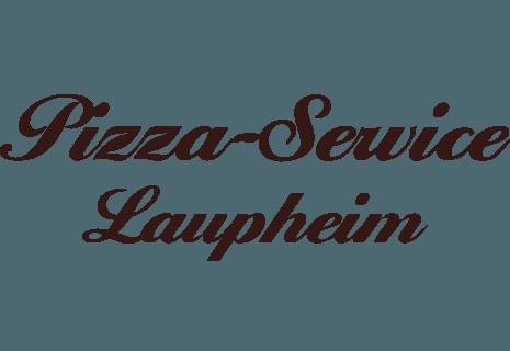 Pizza Service Laupheim