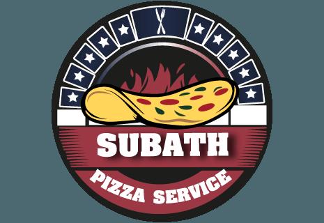 Subath Pizza Service