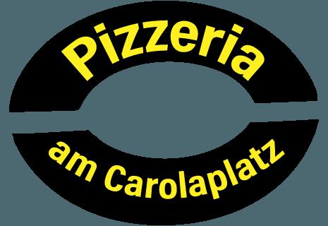 Pizzeria am Carolaplatz