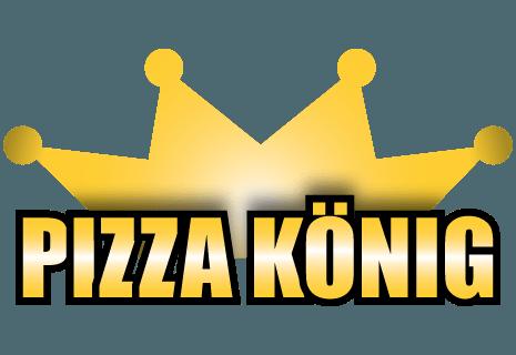 Pizza König-avatar