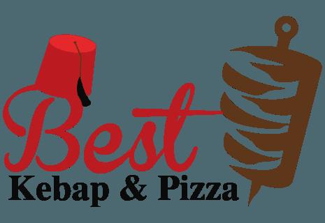 Best Kebap & Pizza