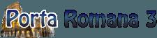 Ristorante Porta Romana 3 Mediterranean,Oriental,Pizza,Homburg