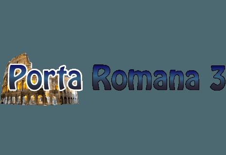 Lieferservice in homburg 66424 - Tapa porta romana ...