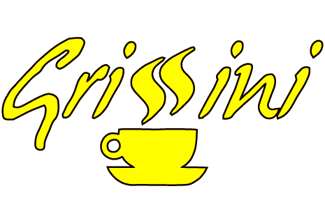 Holzofenpizza Grissini-avatar