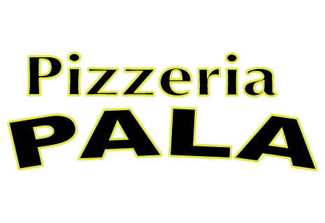 Pizzeria Pala