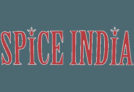 Spice Idyll