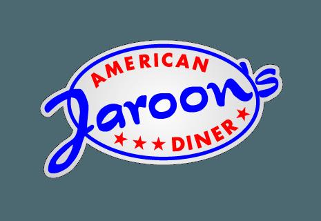 Jaroon's American Diner
