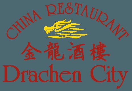 Drachen City