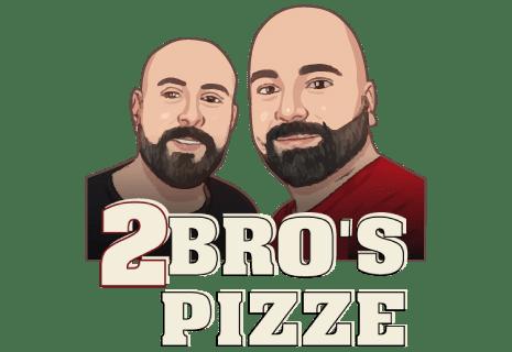 Sonii's Pizze