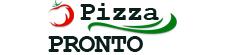 Pizza Pronto Grill,Other,Pizza,Altenburg